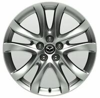 "Mazda 6 19"" Alloy Wheel - Design 150 08 2012 9965097590"