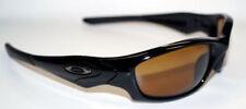 Occhiali da sole da uomo ovale con mantatura in metallo da Stati Uniti