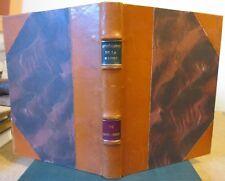 GENEALOGIE DE LA MAISON DE GUILLEBON 1893 EO PICARDIE 228 BLASONS HERALDISME