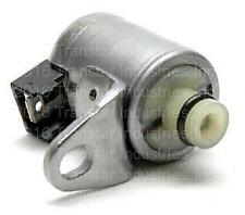 .Mazda Ford G4A-EL, 4EAT-G, GF4A-EL shift solenoid 1-2 1993 and up 28421a