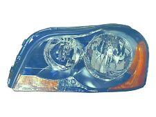 Optique gauche Volvo XC90 02/2002 au 01/2006-