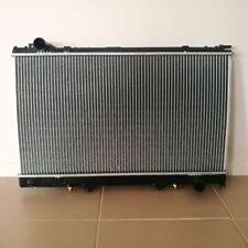 Aluminum Auto Radiator For Lexus LS400 UCF20R 1994-00 AT/MT OEM 16400-50130