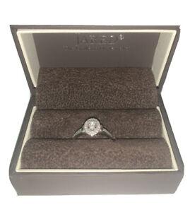 jared diamond ring