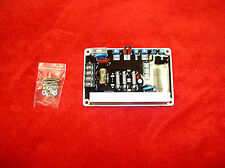 AVR-L-15 Amp 1 Or 3 Phase Automatic Voltage Regulator for Generator Alternator