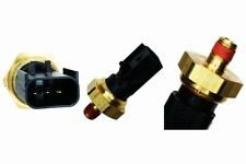 OIL PRESSURE SWITCH VIPER JEEP CHEROKEE GRAND CHEROKEE WRANGLER for OIL GAUGE