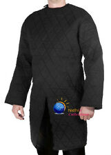 Medieval Full Length Armor Clothing Gambeson Outfit sca/Hema/ Dress Reenactment