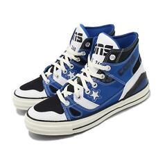 Converse Chuck Taylor All Star 70 E260 Blue Black Men Women Unisex Shoes 167828C