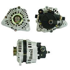 Ford Transit MkV 2.5Di TD Alternator & Vacuum Pump - 1997-2000 - Brand New