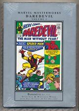 Marvel Masterworks ~ Daredevil Volume 1 Sealed ~ 2010 Issues #1-11 C2
