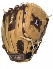 Louisville Tps Valkyrie The Elite Series Baseball SoftBall Glove 12.5� in Vk1275