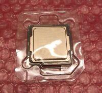 Intel Core i7-4790 SR1QF 3.60GHz 8MB Cache LGA1150 Socket 1150 Processor CPU