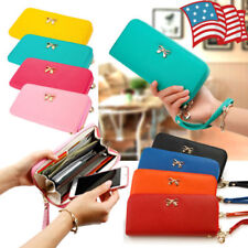 Shoes & Bags Clutch Wallets for Women