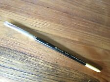 RAPHAËL Aquarellpinsel No.8 Serie 8402 - RAPHAEL
