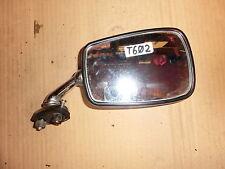 Spiegel Verkleidungsspiegel Rechts Honda GL 1100 Gold Wing [SC02] (Ang. T602)