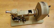 LOMO ML-3 luminescent microscope