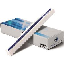 Batterie pour ACER Aspire One D150 D 150 A 150X ZG-5 Blanc 11.1V 4400mAh
