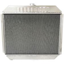 Radiator Liland 444AA3R