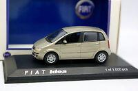 Norev 1/43 - Fiat Idea