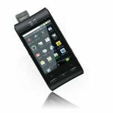 LG Optimus GT540 Mobile Phone with 3 Megapixel Camera-New