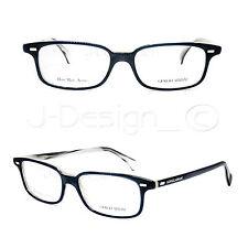 Giorgio Armani GA 787 IZQ Eyeglasses Rx Eyewear - Made in Italy - New Authentic
