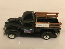 1940 Ford Collectable Pickup