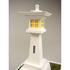 Shipyard 63: Leuchtturm Udo Saki  鵜戸埼灯台  1:87 (HO)