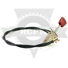 "Genuine Oem Great Dane 40"" Throttle Cable Part # 00181296"