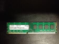 Mushkin 992028 Essentials 8GB DDR3 UDIMM PC3-12800 (FREE SHIPPING)