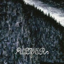 ULVER - BERGTATT: ET EEVENTYR I 5 CAPITLER - NEW VINYL LP