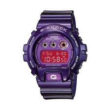 DW-6900CC-6 Casio G-Shock DW-6900CC-6D DW-6900CC Men's watch