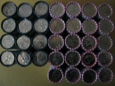 2007 to 2016 D  Presidential Dollar  39 coins 10  YEARS COMPLETE SET NICE GIFT