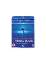 Películas en DVD y Blu-ray blu-ray Paul, de 1980 - 1989