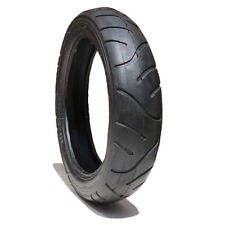 I CANDY FRONT TYRE 255 X 50