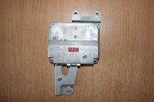 2005 LEXUS LS 430 / Cinturón de seguridad Unidad De Control 89815-50010