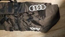 Audi Ski Bag Genuine Part Never Used