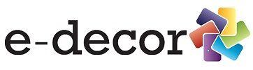 edecor2014