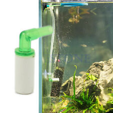UP Aquarium Co2 Atomizer Pollen High Quality Diffuser New