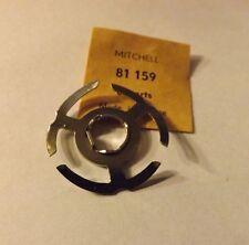 1 New Old Stock Garcia Mitchell 308 408 306 FISHING REEL Brake Spring 81159