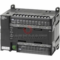 Brand New In Box Omron CP1L-M30DT1-DO PLC