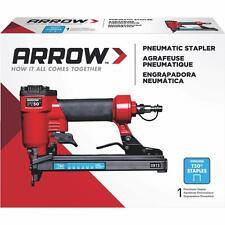 Arrow Pneumatic Staple Gun