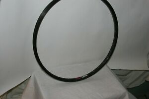 Sun Rims CR18 Rim 24 x 1 1/8-3/8 Black 520 x 18mm 36 hole NMSW  SR13