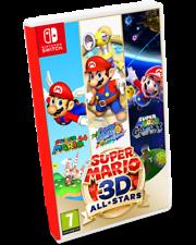 Videojuegos de Nintendo Switch Nintendo PAL