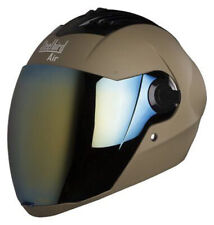 bike road helmet motorcycle helmets bicycle headwear men bike helmets Steelbird