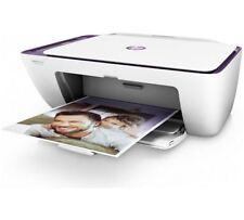 HP Deskjet 2634 All-in-One Wireless Multifunction Printer Scanner