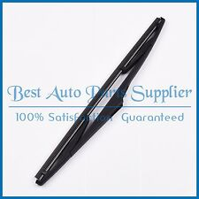 New Rear Wiper Blade Fit For Jeep Wrangler 2007 - 2012 2013 2014 2015 2016 2017