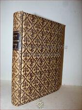1a edizione RACCONTI AVVENTURA: Jack London, I CERCATORI D'ORO 1929 Monanni