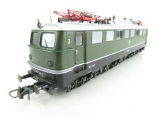 (BES217) Roco 43585 DC H0 E-Lok BR 150 022-2 der DB OVP