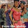 Artisti Vari - da The Ghetto Nuovo CD Digi
