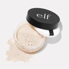e.l.f. Studio High Definition Powder - Shimmer (Free Ship)
