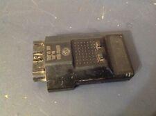 2002 02 Suzuki RM250 RM 250  ignition CDI box cdi  03 04 05 OEM